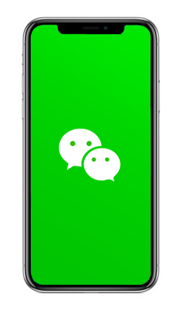 Wechat Remedy integration